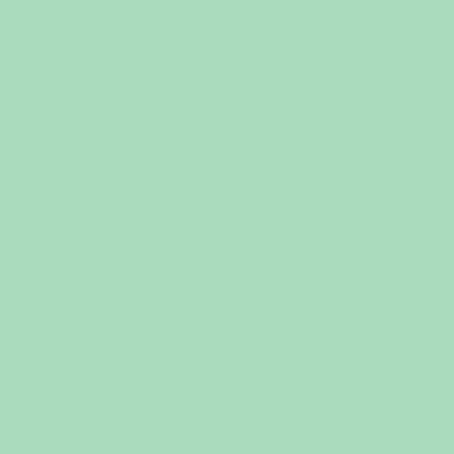 Isacord Color Chart Hobitfullring